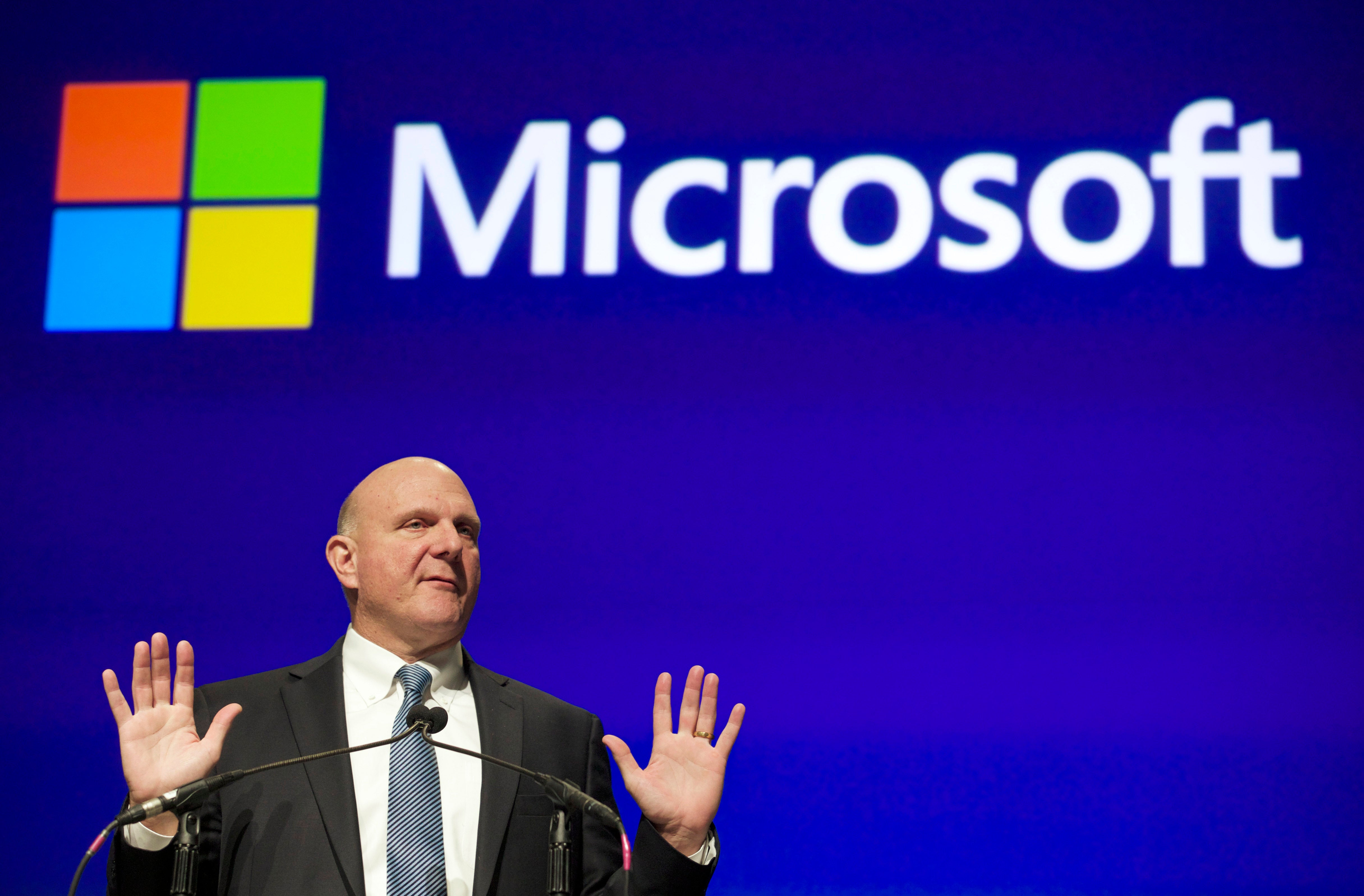 microsoft discrimination The lawsuit was filed in federal court in seattle, washington by former technician  katherine moussouris, who claims she was passed over for.