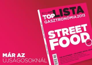 Illustration for article titled Az ország három legjobb étterme a Costes, az Onyx és a ZONA