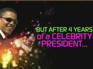 Illustration for article titled Melissa Harris-Perry on Obama's Cool