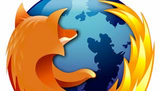 Illustration for article titled Five Features We Want to See in Firefox