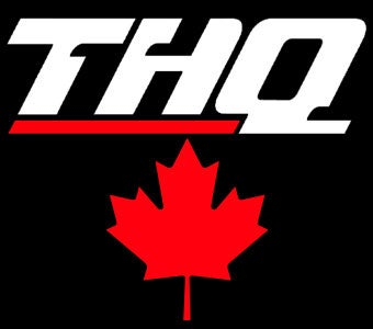 Illustration for article titled THQ Makes A Move Into Montreal