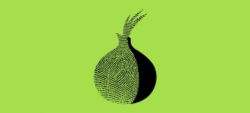 Illustration for article titled El FBI se niega a explicar cómo consiguió rastrear pedófilos que se ocultaban utilizando Tor