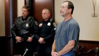 Illustration for article titled Trial Date Set for Renisha McBride's Killer