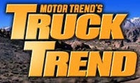 Illustration for article titled Truck Trend Admits to Hummer H3T Embargo Screw-Up