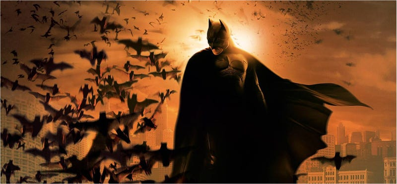 Illustration for article titled Todos los errores de Batman Begins, en 6 minutos