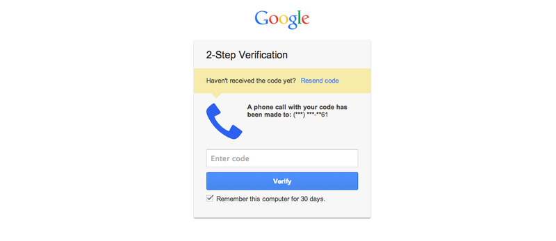 Illustration for article titled Two-Factor Authentication Is Ruining My Life and It's All My Fault