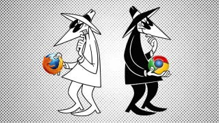 Illustration for article titled Simplify and Automate Private Browsing Mode with These Browser Extensions
