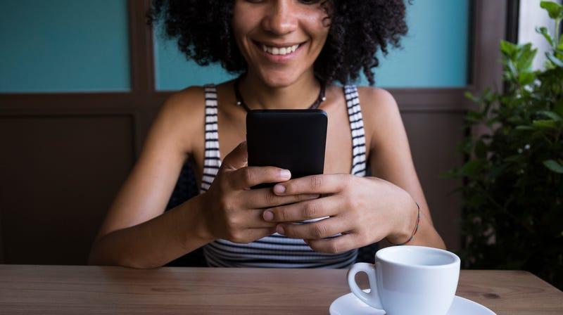 Xem boi chi tay online dating