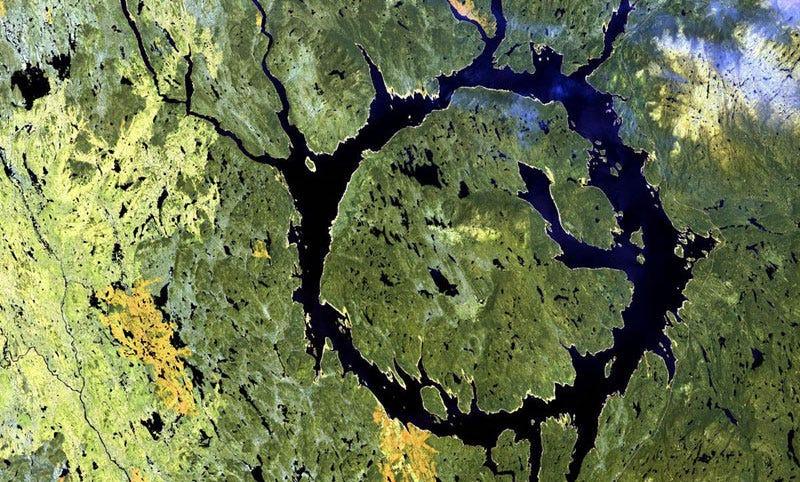 René-Levasseur. Imagen: Google Maps