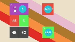 TimeDoser Is a Pomodoro Timer for Chrome