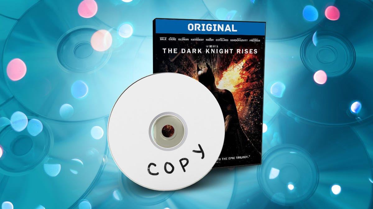 Tamil dubbed the dark knight rises movies free download 720p by.