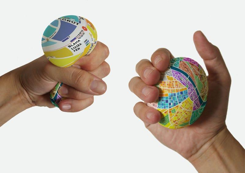 Illustration for article titled Zsenális lehet a magyar tojástérkép, ha tényleg sikerül legyártani