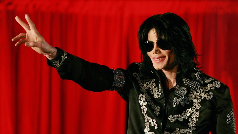 Illustration for article titled The Simpsons is pulling its Michael Jackson episode from circulation, possibly for good