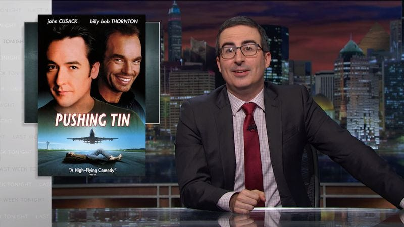 (Image: Last Week Tonight)