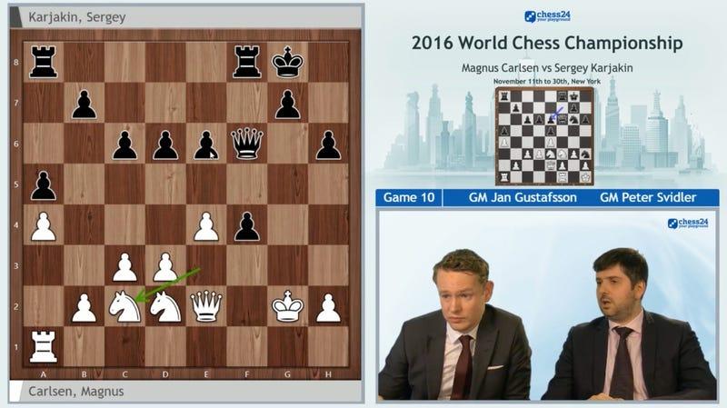 Screencap via chess24