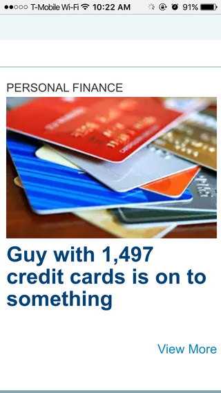 Illustration for article titled Here Is The Most Onion-y Article Headline You Will See Today