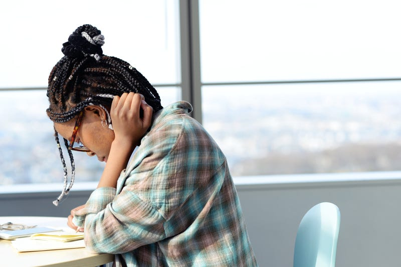 Charter school criticized for punishing students with braids