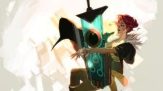 Illustration for article titled Some Thoughts on Transistor