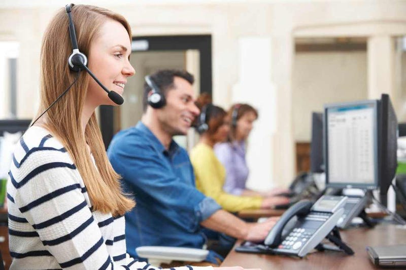 3 Benefits Of Partnering With B2B Telemarketing Services