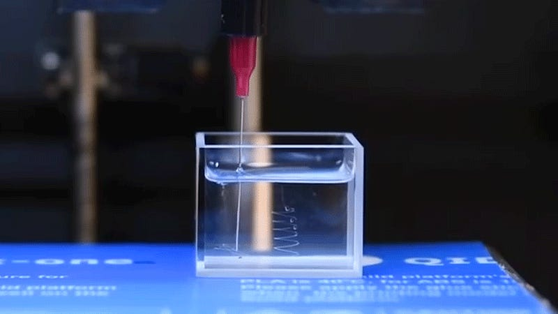 3D Printing_ - Cover