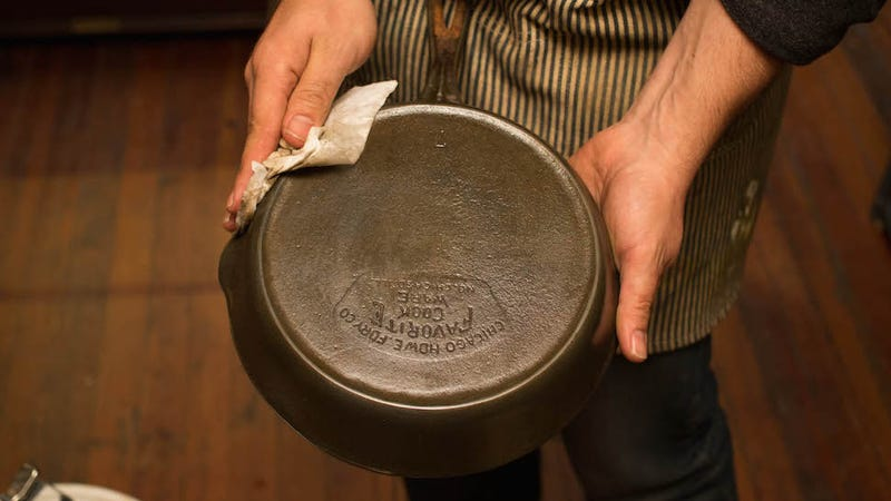 Cast Iron Cleaneri— eŒ€i•œ i´e¯¸i§€ e²€iƒ‰e²°e³¼