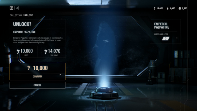 A Guide To The Endless, Confusing Star Wars Battlefront II Controversy