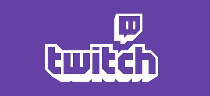 Illustration for article titled Twitch Begins Ditching Its Crappy Flash Video Player Today