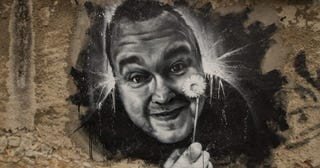 Illustration for article titled Kim Dotcom Creates Own Cryptocurrency Aimed at Content Creators