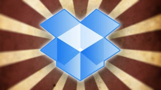 Illustration for article titled Dropbox's Experimental Build Adds Screenshot Sharing and iPhoto Import