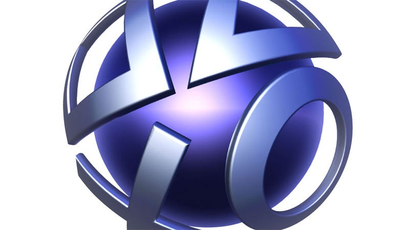 Illustration for article titled New PlayStation Network Terms of Service Include a No Suing Sony Clause