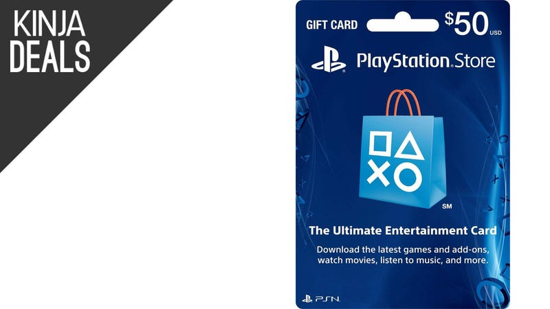 how to get free playstation store credit