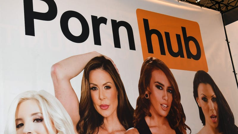 Illustration for article titled Pornhub Launches $25k Sex Research Grant for College Students