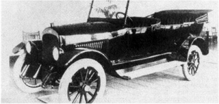 Illustration for article titled Samson car from GM
