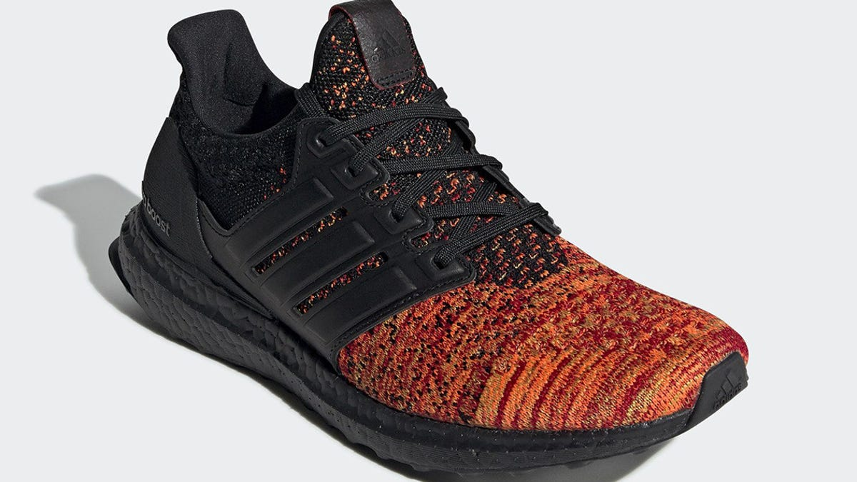 989d9e90372f1 Adidas Is Making Game Of Thrones Sneakers