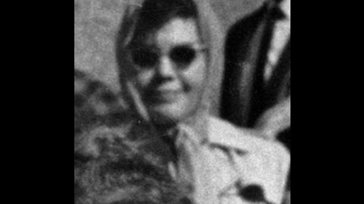 The 10 Greatest and Weirdest JFK Assassination Conspiracy