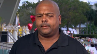Parkland, Fla., Teacher Who Said He'd Carry Weapon on Campus if Allowed Left His Loaded Gun in Public Bathroom