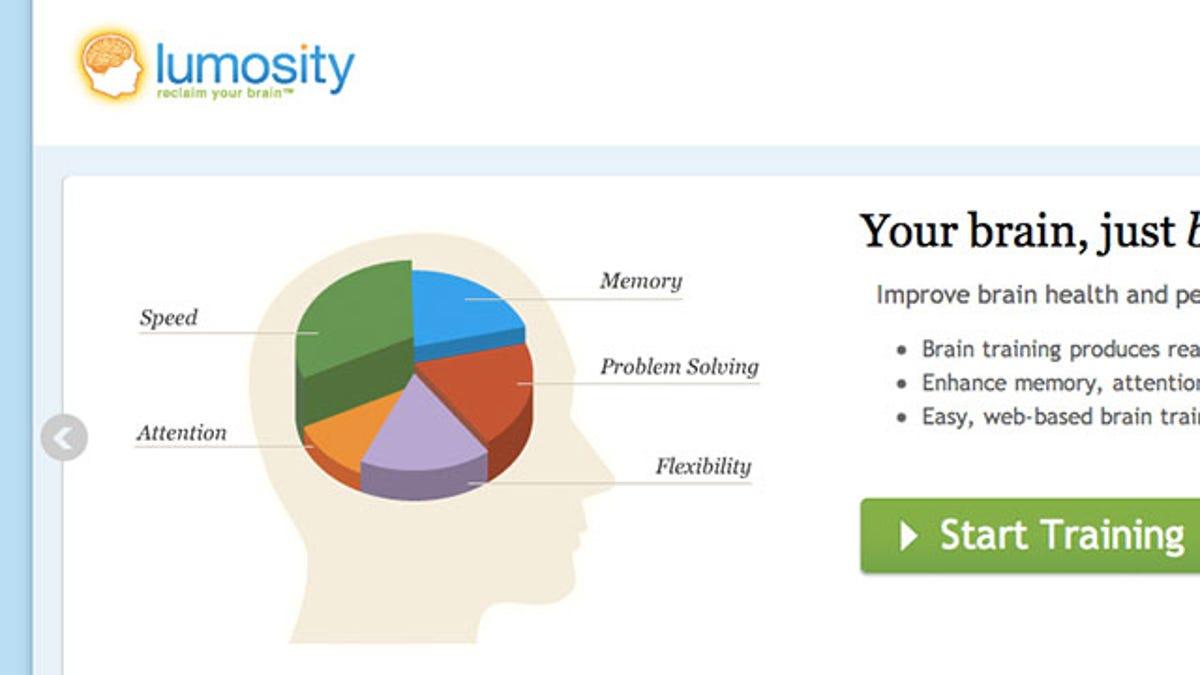 Dementia Memory Simple Worksheet Brain Games Www Galleryneed Com