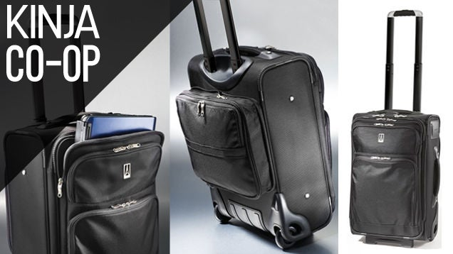 Best Roller Bag Carry On - Best Model Bag 2016