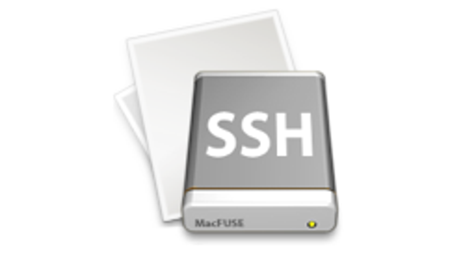 Geek to Live: Mount a file system on your Mac over SSH