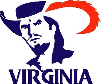 Illustration for article titled Virginia Cavaliers