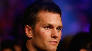 Tom Brady And The NFLPA Sue The NFL In Federal Court Over Suspension