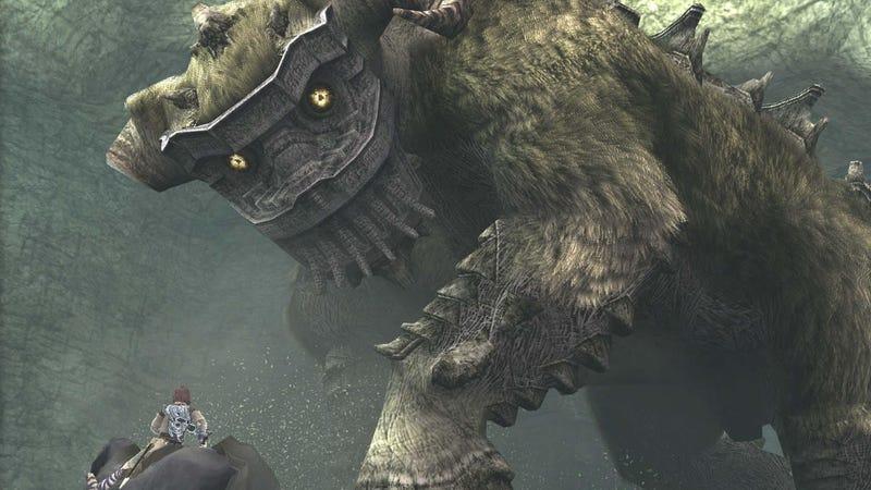 Qué esperar de la presentación de Sony y PlayStation en la E3