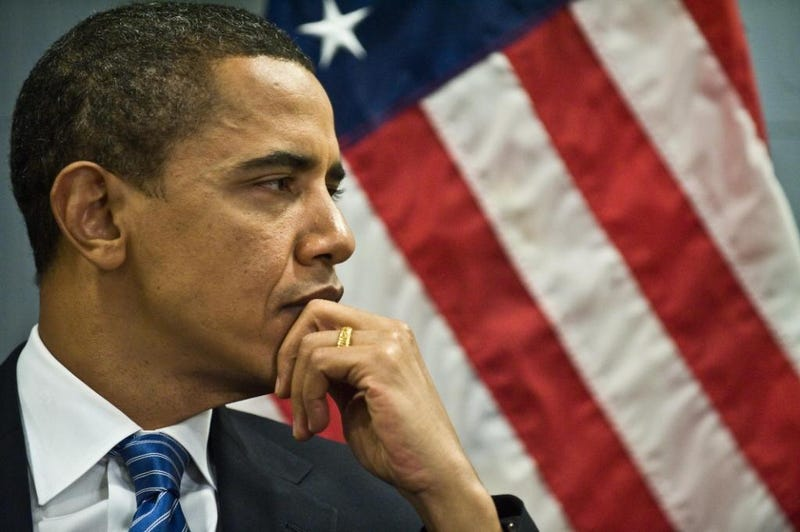 Illustration for article titled Obama's Lifeline to Pakistan