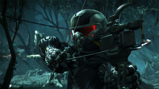 Illustration for article titled Rumors Swirl About Trouble At Crytek