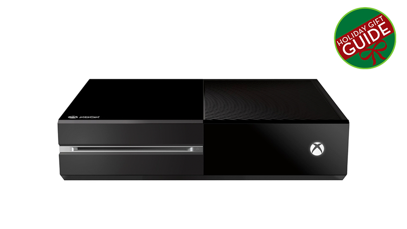 Illustration for article titled Xbox One 2013 Holiday Buyer's Guide