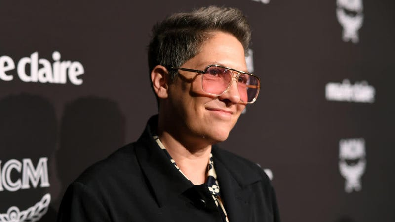 Red Sonja Will Now Be Helmed by Transparent's Jill Soloway