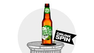 Illustration for article titled The Cheap Double IPA The World Needs