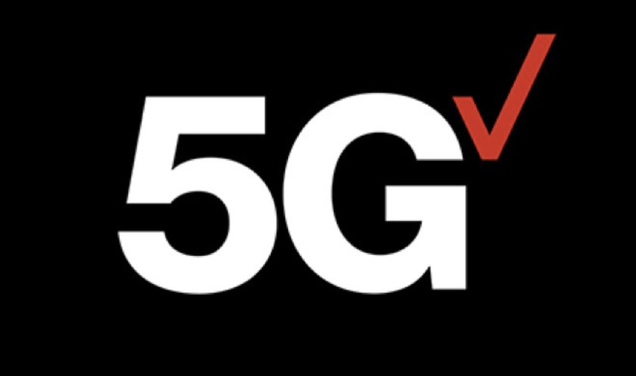 Here s Your Cheat Sheet for Verizon s New 5G Data Plans