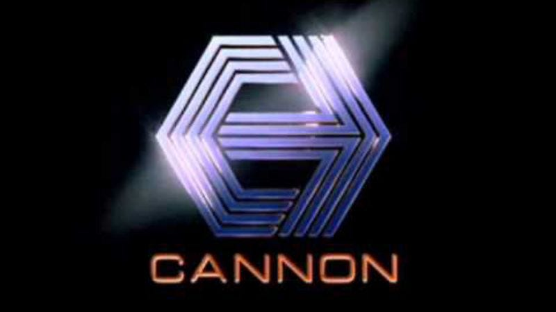 Illustration for article titled For the record, the new Cannon Films is not the same as The Cannon Group