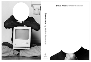 Illustration for article titled Who Should Play Steve Jobs In the Now Inevitable Steve Jobs Biopic?
